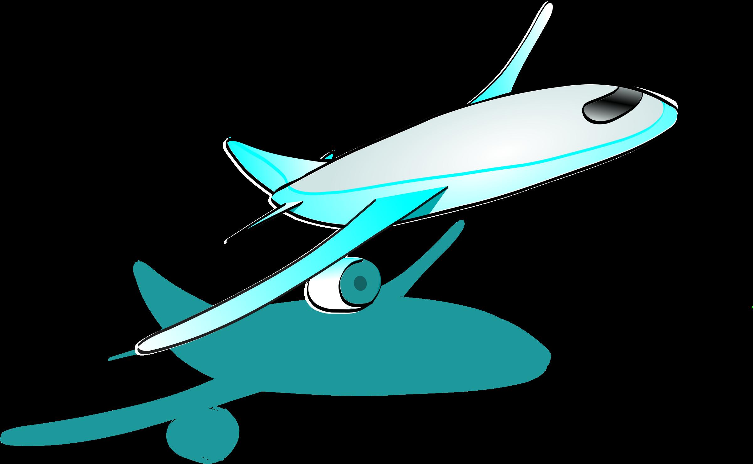 Motore di Confronto Voli