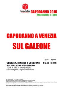 capodanno-2016-minicrociere-e-venezia
