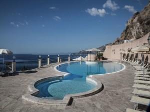 Hotel-Capo-Dei-Greci-Resort-photos-Exterior
