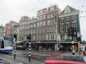ibis-styles-amsterdam