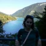 Consulente-Viaggi-lago-molveno