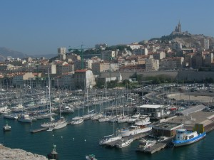 port-of-marseille-975651_960_720