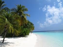 OFFERTA GIUGNO MALDIVE VOLO + HOTEL