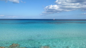offerta giugno Formentera