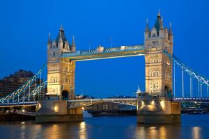 Londra una città da scoprire