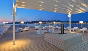 2241284-sol-house-ibiza-mixed-by-ibiza-rocks-hotel-exterior-13-def