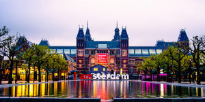 amsterdam-netherlands-1_01