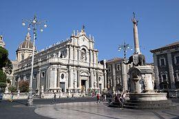 catania_-_piazza_duomo_03
