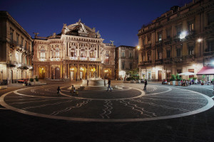 piazza-teatro