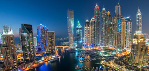 dubai-property-dubai-real-estate-yellow-pages-directory