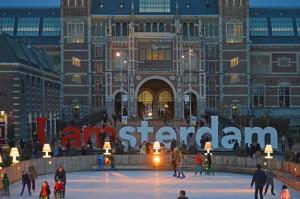 olanda-amsterdam-inverno