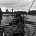 Bridge-in-London