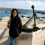 Lisbona - Consulente Viaggi Recchia